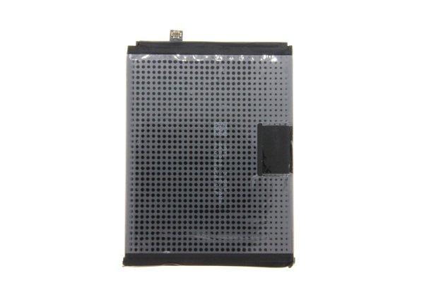 【ネコポス送料無料】HUAWEI P30 Pro / Mate20 Pro バッテリー HB486486ECW 4200mAh [2]