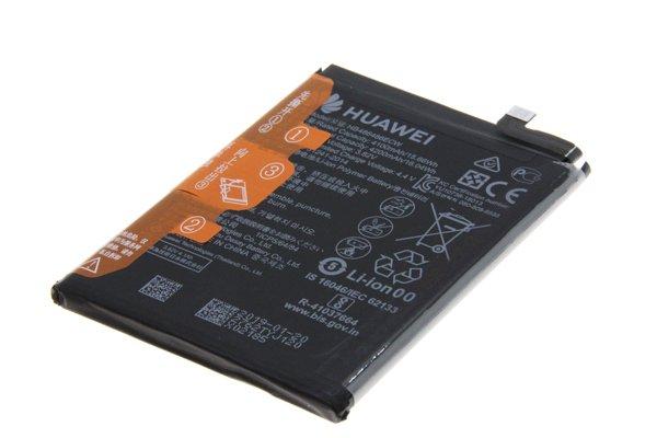 【ネコポス送料無料】HUAWEI P30 Pro / Mate20 Pro バッテリー HB486486ECW 4200mAh [3]