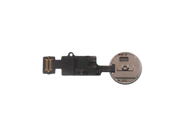 【ネコポス送料無料】iPhone8 iPhone8 Plus共通 汎用ホームボタン 全4色 [8]