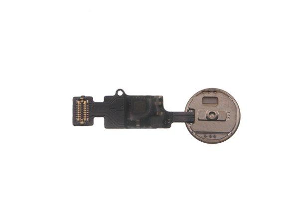 【ネコポス送料無料】iPhone8 iPhone8 Plus共通 汎用ホームボタン 全4色 [10]