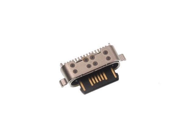 UMIDIGI One Pro USBコネクター交換修理(充電) [2]