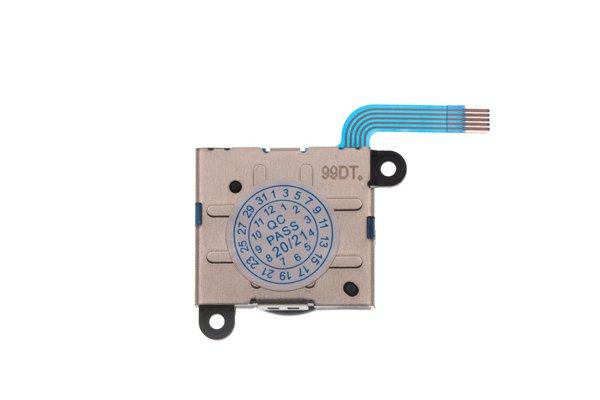 Nintendo Switch(任天堂スイッチ)ジョイコン スティックボタン修理 [2]