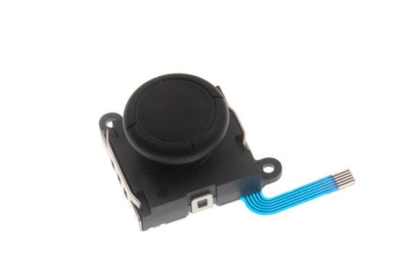 Nintendo Switch(任天堂スイッチ)ジョイコン スティックボタン修理 [3]