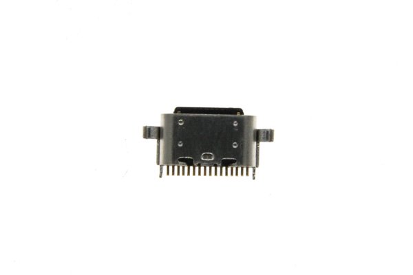 LAVIE Tab E(TE510/JAW)USB TYPE-C コネクター交換修理 [2]