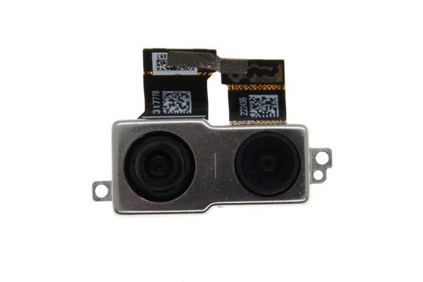 【ネコポス送料無料】ASUS ROG Phone2(ZS660KL)リアカメラモジュール [1]