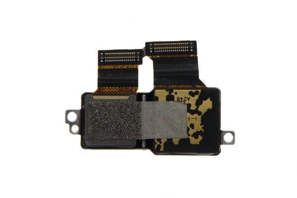 【ネコポス送料無料】ASUS ROG Phone2(ZS660KL)リアカメラモジュール [2]