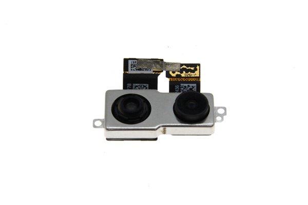 【ネコポス送料無料】ASUS ROG Phone2(ZS660KL)リアカメラモジュール [3]