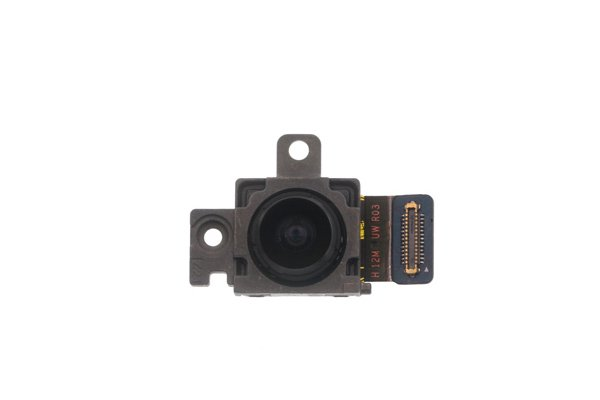 【ネコポス送料無料】Galaxy S20 Ultra 5G フロントカメラモジュール [1]