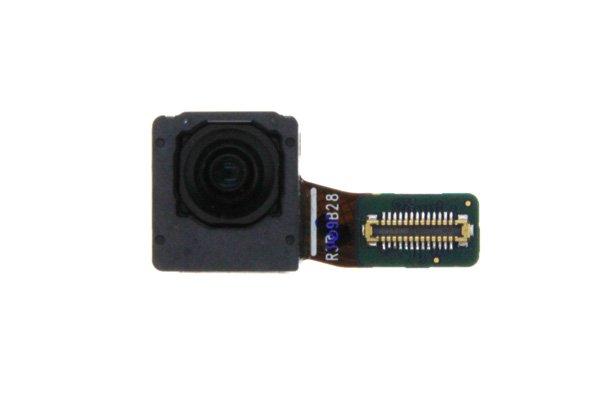 【ネコポス送料無料】Galaxy S20 Ultra 5G フロントカメラモジュール [2]
