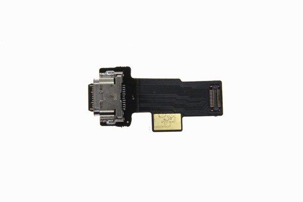HTC U12+ USB TYPE-Cコネクター交換修理 [2]