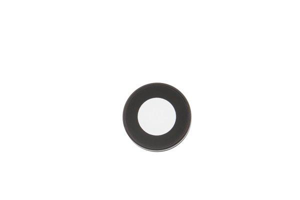 iPhone7 リアカメラカバー 交換修理 [1]