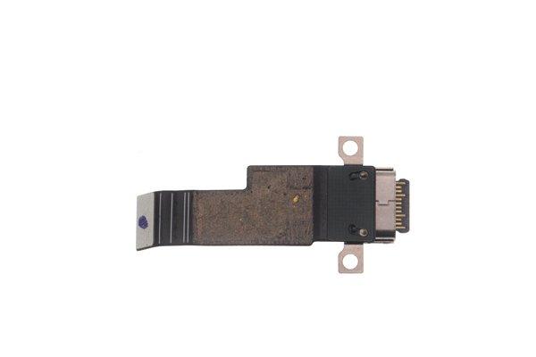 ASUS ROG Phone2(ZS660KL)USB TYPE-C コネクター 交換修理 [4]
