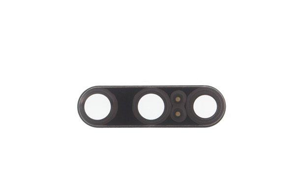Xiaomi Mi9 カメラレンズカバー交換修理 [2]