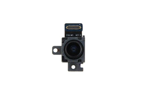 【ネコポス送料無料】Galaxy S20 5G リアカメラモジュール [1]