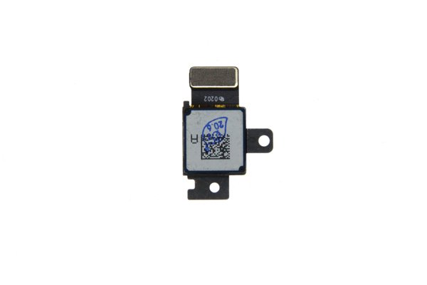 【ネコポス送料無料】Galaxy S20 5G リアカメラモジュール [2]