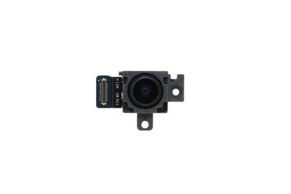 【ネコポス送料無料】Galaxy S20 5G リアカメラモジュール [3]