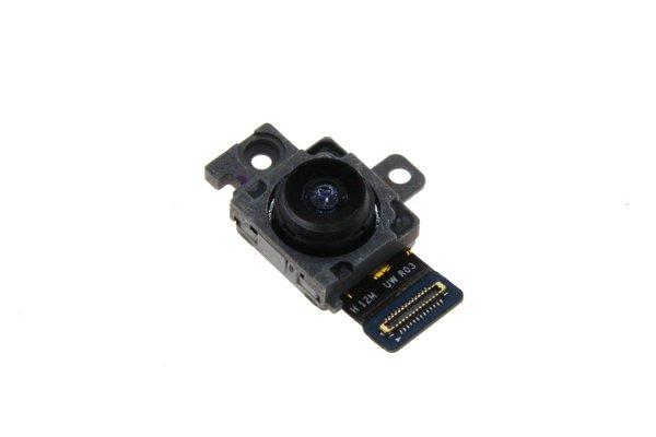 【ネコポス送料無料】Galaxy S20 5G リアカメラモジュール [4]