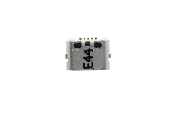 HUAWEI MediaPad T3 10(AGS-W09 L09共通)マイクロUSBコネクター交換修理 [1]