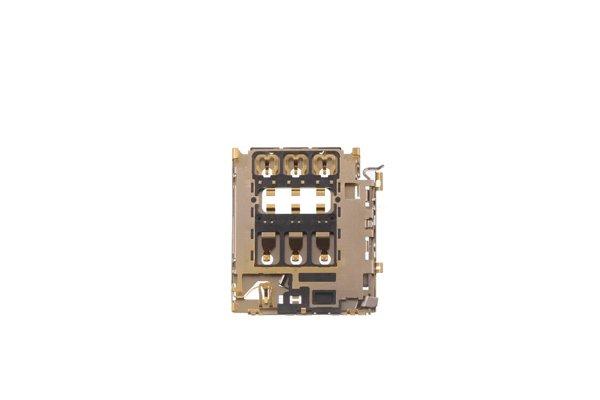 Lenovo ThinkPad P43s SIMスロット交換修理 [2]
