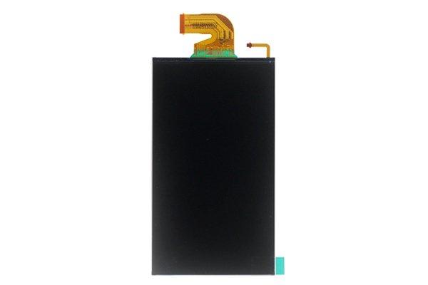ニンテンドースイッチ 液晶パネル交換修理 [1]