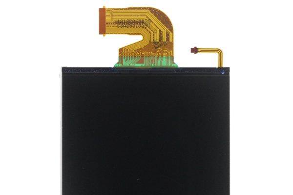 ニンテンドースイッチ 液晶パネル交換修理 [3]