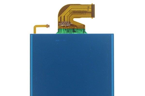 ニンテンドースイッチ 液晶パネル交換修理 [4]