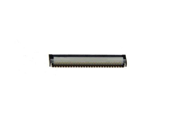 ニンテンドースイッチ Nintendo Switch Switch Lite 共通 液晶FPC用コネクター交換修理 [5]