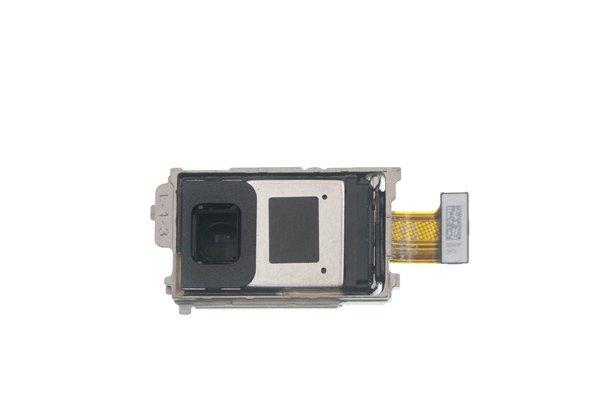 【ネコポス送料無料】Huawei P40 Pro ペリスコープカメラ [1]