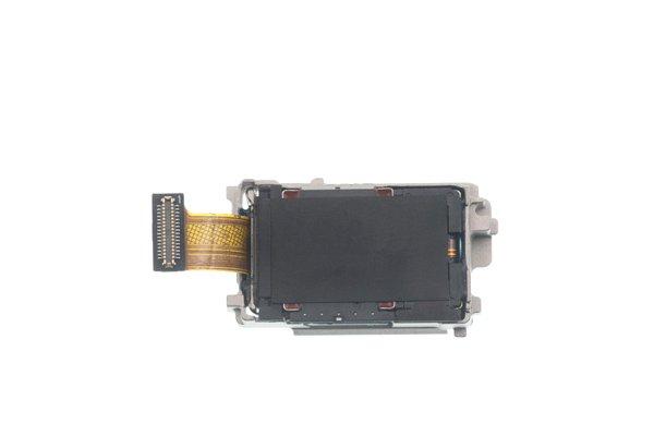 【ネコポス送料無料】Huawei P40 Pro ペリスコープカメラ [2]