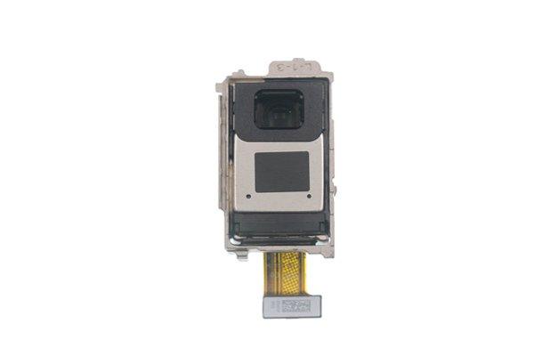 【ネコポス送料無料】Huawei P40 Pro ペリスコープカメラ [3]