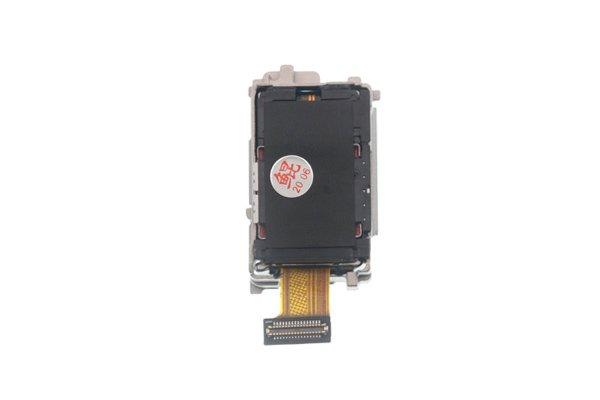 【ネコポス送料無料】Huawei P40 Pro ペリスコープカメラ [4]