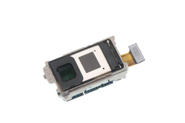 【ネコポス送料無料】Huawei P40 Pro ペリスコープカメラ [5]