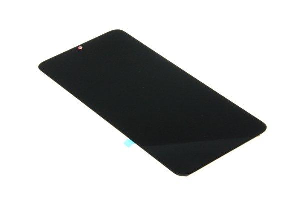 Redmi Note8 Pro フロントパネル交換修理 [3]