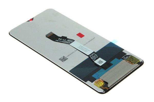 Redmi Note8 Pro フロントパネル交換修理 [4]