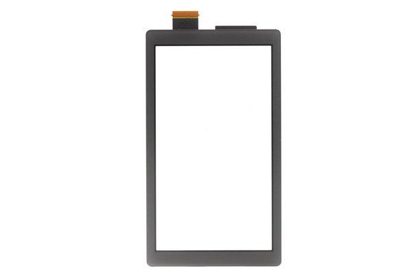 ニンテンドースイッチライト タッチパネル グレー 交換修理 [1]