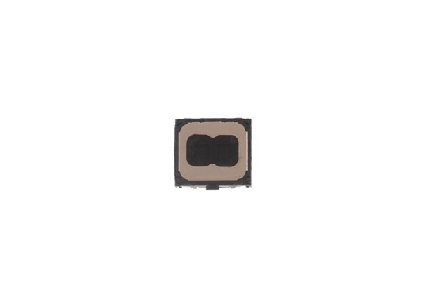 【ネコポス送料無料】Xiaomi Mi8 Mi9 共通イヤースピーカー [2]