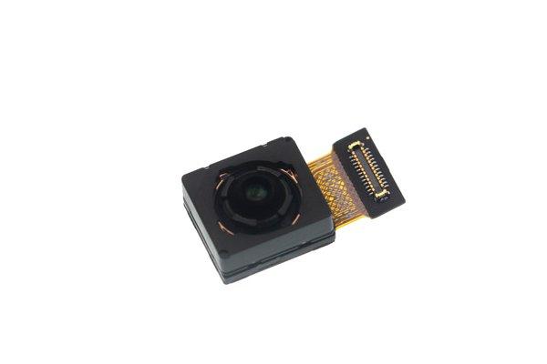 【ネコポス送料無料】HUAWEI P40 Pro フロントカメラセット [1]