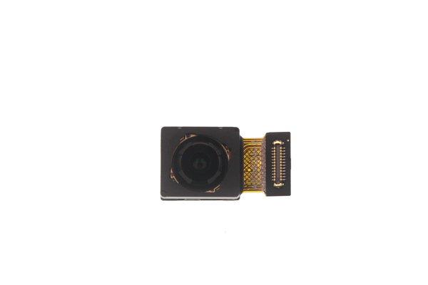 【ネコポス送料無料】HUAWEI P40 Pro フロントカメラセット [3]