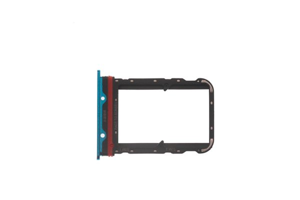 【ネコポス送料無料】Xiaomi mi note10 SIMカードトレイ 全3色 [2]