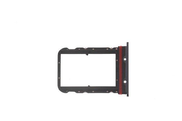 【ネコポス送料無料】Xiaomi mi note10 SIMカードトレイ 全3色 [5]