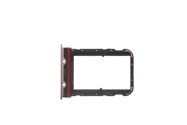 【ネコポス送料無料】Xiaomi mi note10 SIMカードトレイ 全3色 [6]