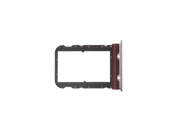 【ネコポス送料無料】Xiaomi mi note10 SIMカードトレイ 全3色 [7]