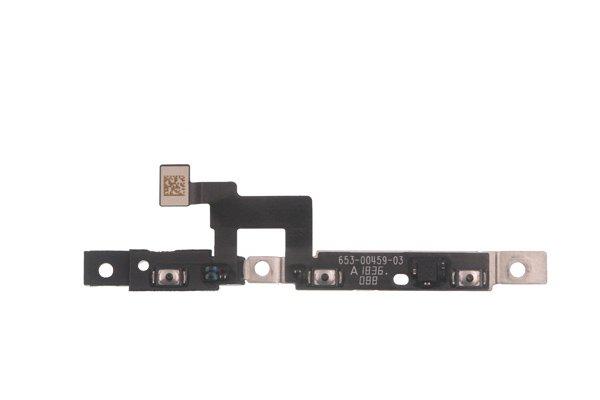 【ネコポス送料無料】Google Pixel3 音量 & 電源ボタンケーブル [1]