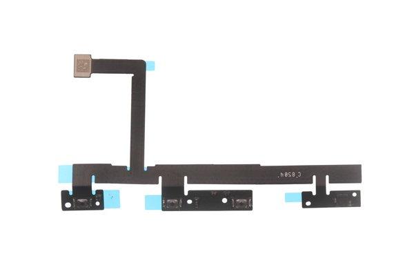【ネコポス送料無料】Google Pixel3 XL 音量 & 電源ボタンケーブル [1]