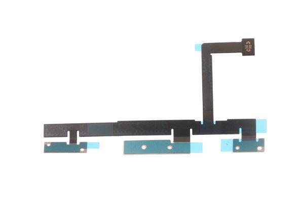 【ネコポス送料無料】Google Pixel3 XL 音量 & 電源ボタンケーブル [2]