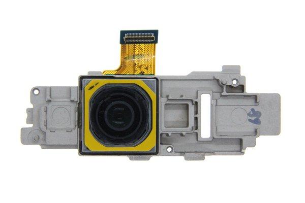 【ネコポス送料無料】Xiaomi Mi 10 リアカメラモジュール [1]