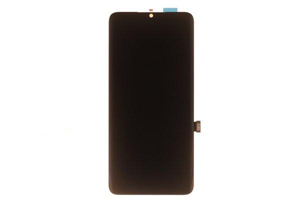 Xiaomi Mi Note10 / Note10 Lite / Note10 Pro / cc9 pro 共通フロントパネル交換修理 [1]