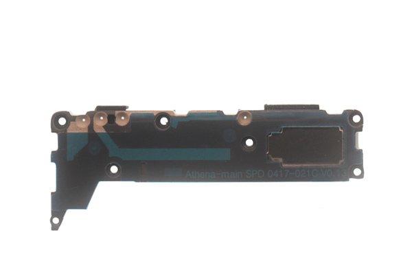 【ネコポス送料無料】Blackberry Key2 ラウドスピーカー [1]