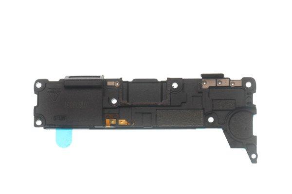 【ネコポス送料無料】Blackberry Key2 ラウドスピーカー [2]