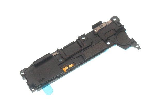 【ネコポス送料無料】Blackberry Key2 ラウドスピーカー [3]
